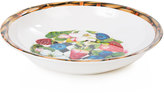 Mackenzie Childs MacKenzie-Childs Berry Blossom Bowls, Set of 4