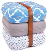 Fatboy Floor Cushions - Baboesjka Set Persian Blue