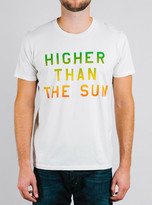 Junk Food Clothing K38 Higher Than The Sun Tee-salt-m