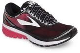 Brooks Women's Ghost 10 Running Shoe