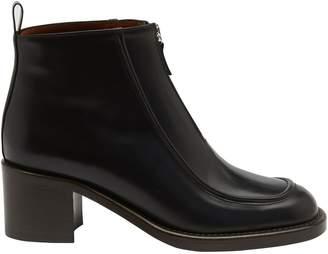 Avon Michel Vivien ankle boots