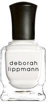 Deborah Lippmann Nail Color - Amazing Grace (C)