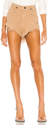 retrofete x REVOLVE Tessa Shorts. - size 27 (also