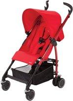 Maxi-Cosi Kaia Stroller - Intense Red