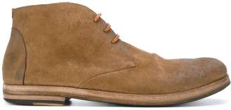 Marsèll Listello ankle boots