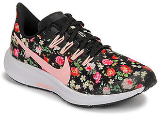 Nike PEGASUS 36 VF GRADE SCHOOL girls's Shoes (Trainers) in Multicolour