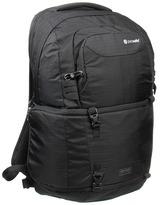 Pacsafe Camsafe Venture V25 Backpack