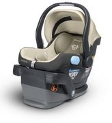 UPPAbaby Mesa Lindsey Infant Car Seat