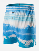 Stance Low Tide Mercato Mens Boxers