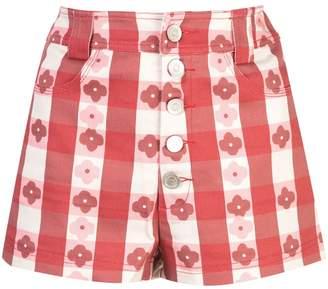 Lhd The Pearl Beach shorts