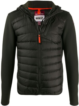 Parajumpers Nolan padded jacket