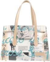 Momaboma Handbags - Item 45355274