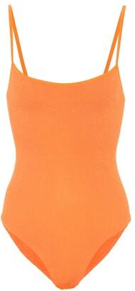 Hunza G Pamela swimsuit