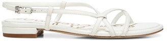 Sam Edelman Teale Strappy Leather Sandals