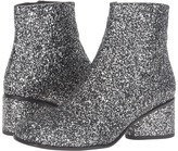 Marc Jacobs Camilla Ankle Boot Women's Dress Boots