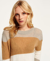Superdry Milo Knit Sweater