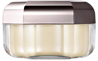 Fenty Beauty Pro Filt'r Instant Retouch Setting Powder - Butter