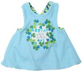 Zutano Dream Big Sunshine Top (Baby) - Multicolor-6 Months