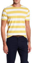 J.Crew J. Crew Cotton Allover Stripe Shirt
