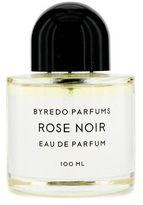 Byredo NEW Rose Noir EDP Spray 100ml Perfume