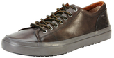 Frye Grand Low Top Sneaker