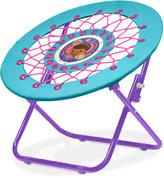 Disney Doc McStuffins Kids Flex Chair,