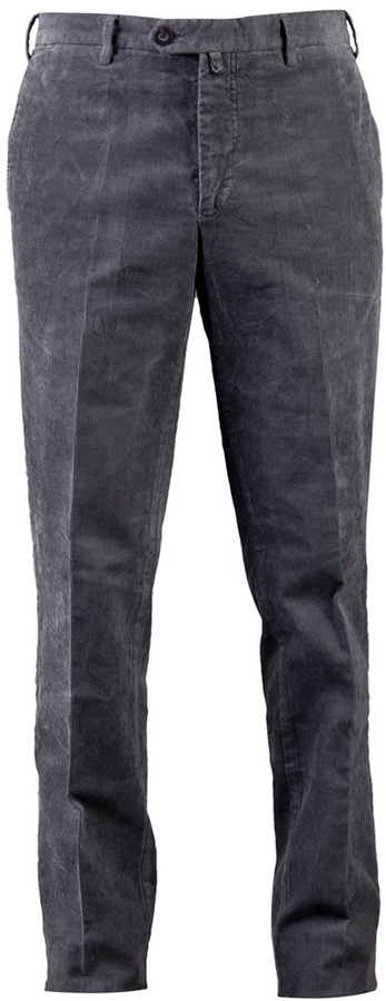 Lawrence Covell corduroy trouser