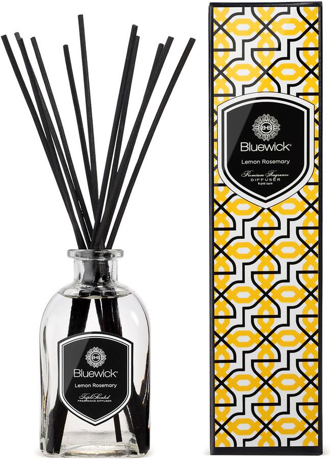 Waverly Lemon Rosemary Fragrance Diffuser