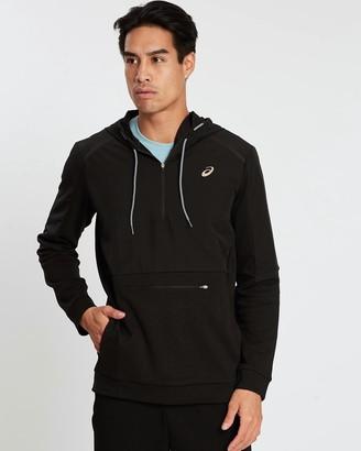 Asics Tokyo Sportswear Anorak - Men's