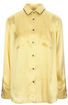 Heimstone Shirt