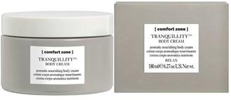 Comfort Zone Tranquillity Body Cream 180Ml