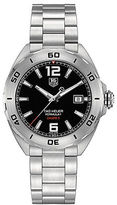Tag Heuer LA 1 Calibre 5 Automatic Watch