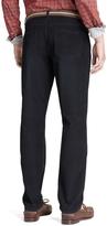 Brooks Brothers Slim Fit Five-Pocket Corduroy Pants