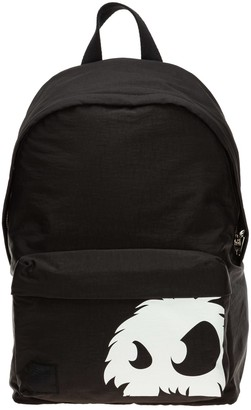 McQ Swallow Monster Backpack