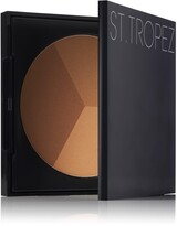 St. Tropez 3-in-1 Bronzing Powder