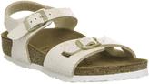 Birkenstock Rio Kids Sandals