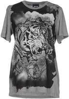 Just Cavalli T-shirts - Item 12026083