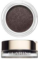 Clarins Ombre Matte Cream-To-Powder Matte Eyeshadow - 05 Sparkle Grey