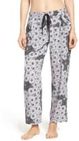 Josie Women's Cosmos Pajama Pants