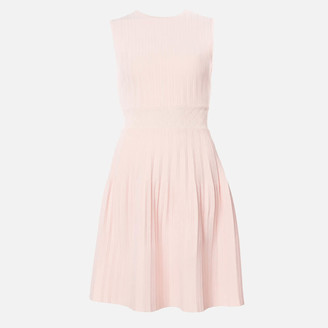 Ted Baker Women's Balieey Knitted Dress