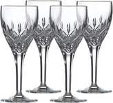 Royal Doulton Highclere Wine Glass (Set of 4)