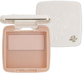 Paul & Joe Cheek Color Compact I