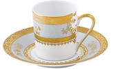 Philippe Deshoulieres Orsay After Dinner Saucer