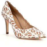 Antonio Melani Maribeth Pointed Dress Pumps