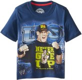 WWE Little Boys' John Cena Pocket Tee
