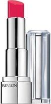 Revlon Ultra HD Lipstick Poinsettia