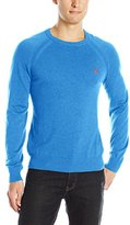 Original Penguin Men's Crew Neck Sweater