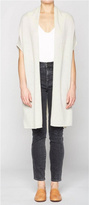 Brochu Walker Cloud Cashmere Wrap