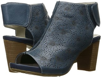 L'Artiste by Spring Step Fab (Beige) Women's Shoes