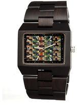 Earth Rhizomes Collection EW1206 Unisex Watch